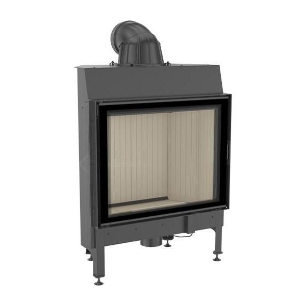 kratki-nadia-plieninis-zidinio-ugniakuras-tiesiu-stiklu-13-kw_3556631901