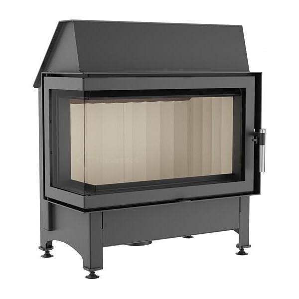 kratki-zibi-lbs-plieninis-zidinio-ugniakuras-kampiniu-kairiniu-stiklu-12-kw_6739465198