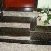 laiptai7_8460346199