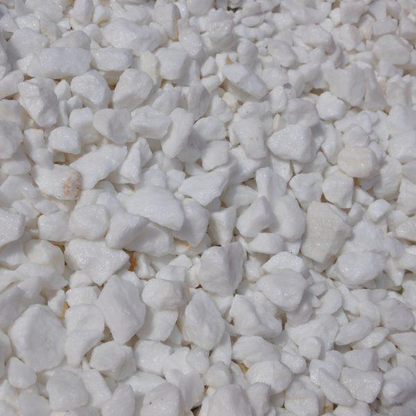 graikiska-sniego-baltumo-slapias3
