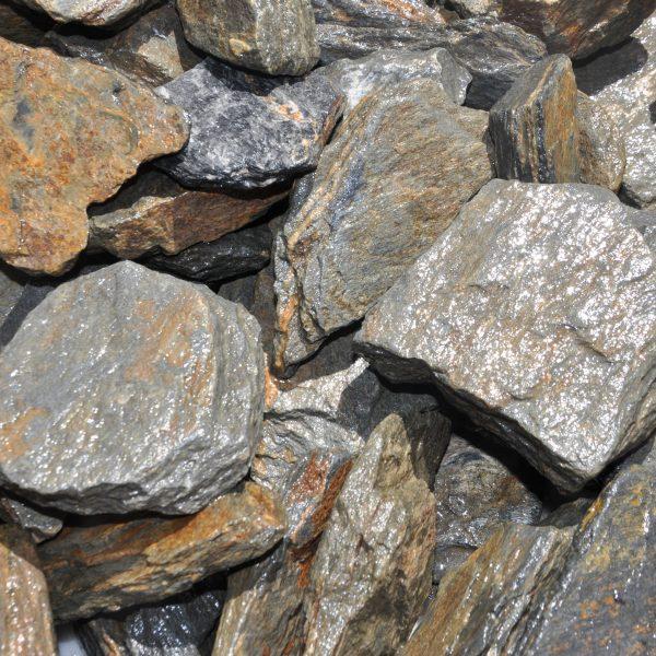 skalunine-akmens-zieve