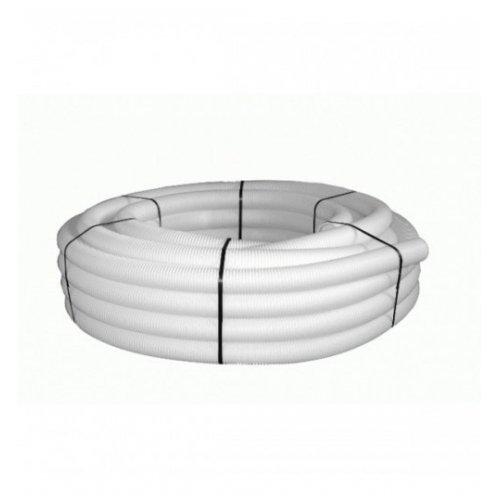 lankstus-ortakis-profi-air-classic-baltas-dn7563-mm-lygus-vidinis-antistatinis-ir-antibakterinis-pavirsius