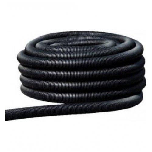lankstus-ortakis-profi-air-classic-juodas-dn7563-mm-lygus-vidinis-antistatinis-pavirsius