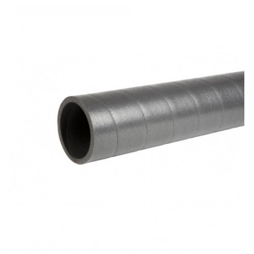 pusto-polietileno-vamzdis-d160-l-2000mm