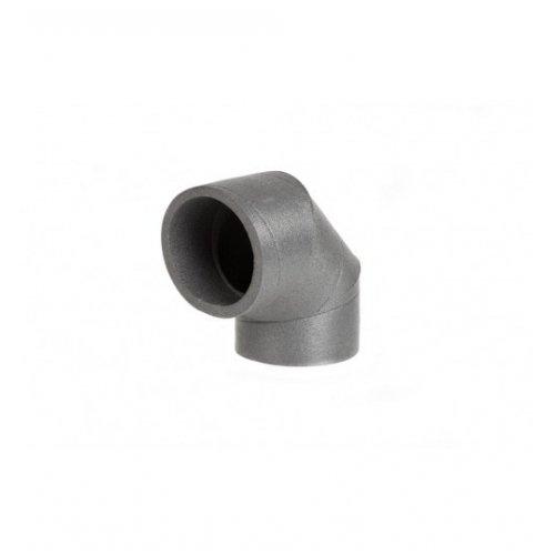 pusto-polietileno-vamzdzio-alkune-90-160mm