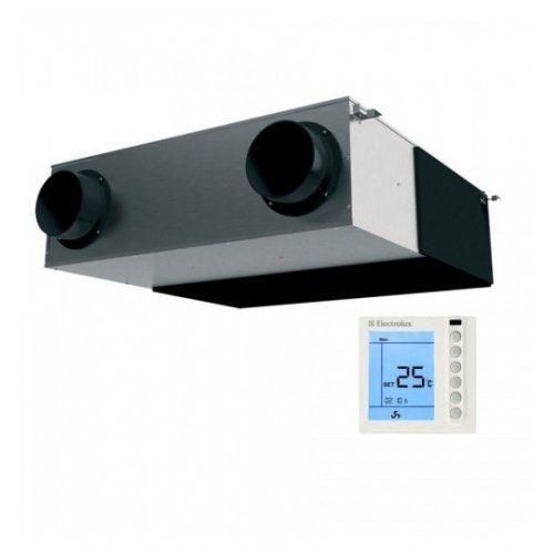rekuperatorius-electrolux-epvs-200