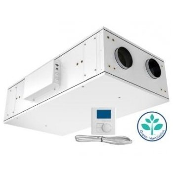 rekuperatorius-systemair-save-vsr-150b
