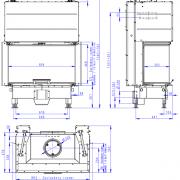 romotop-80-52-31-2