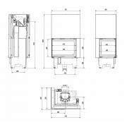 zidinys-kratki-vn-700480-lbs-g-5
